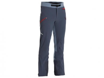 Atomic BACKLAND PANT