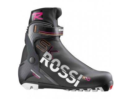 RIG1250 x8 skate