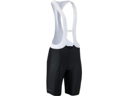 Silvini SANTERNO (Barva black/white, Velikost XL)