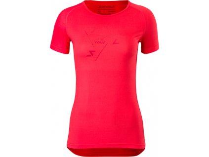 Silvini GIONA (Barva ruby/merlot, Velikost L)