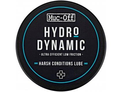 muc off hydrodynamic classics lube 150 ml pink 2