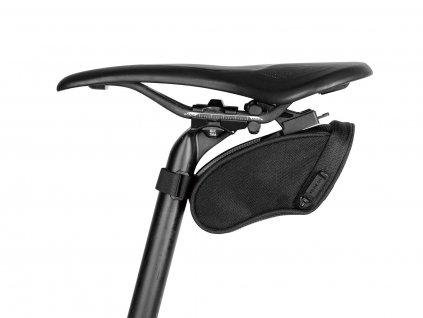 Topeak AERO WEDGE PACK Micro Quick Click