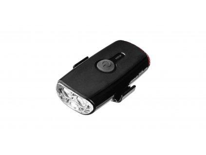 Topeak HEADLUX DUAL USB 140/10