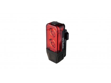 Topeak TAILLUX 25 USB