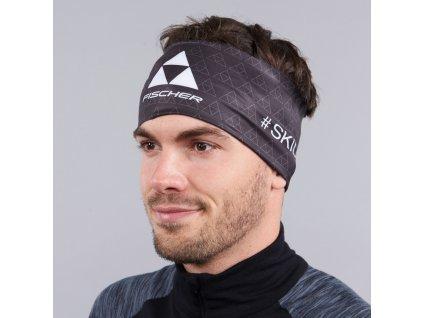 G93220 SKILETICS R Headband black white 01 915x915[1]