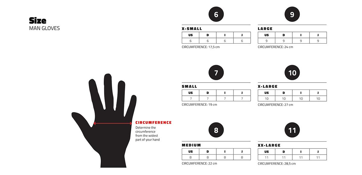VIST-tabulka-muzi-rukavice