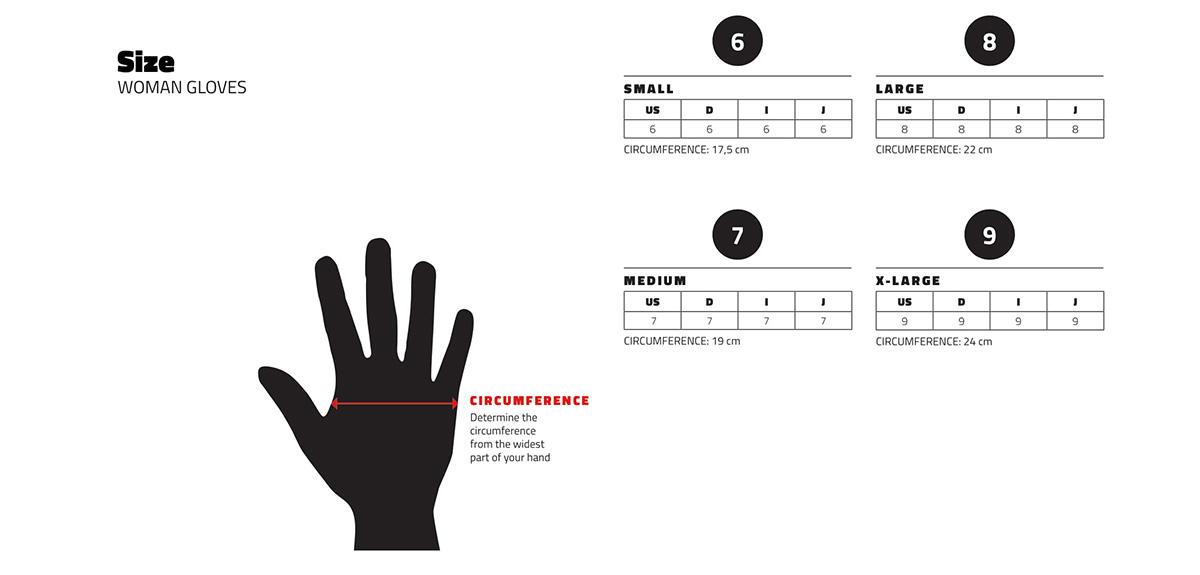 VIST-tabulka-zeny-rukavice