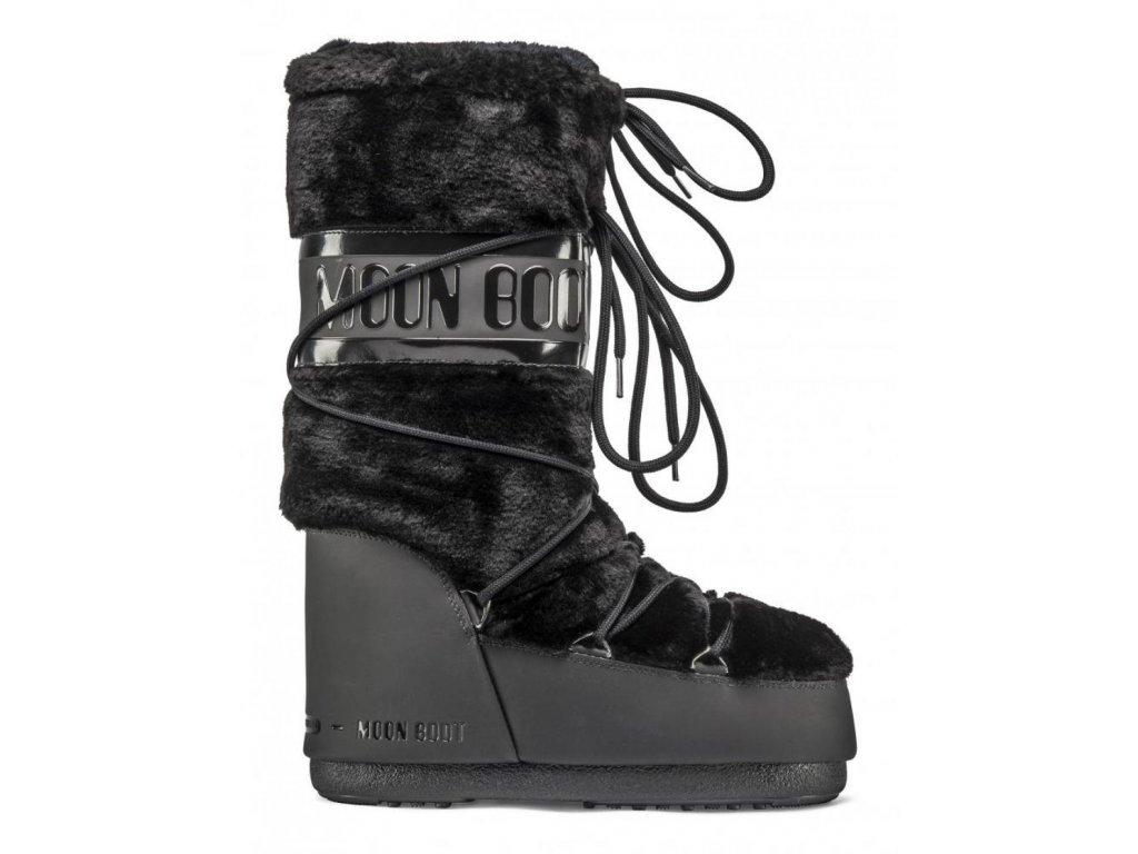 368435938 classic faux black