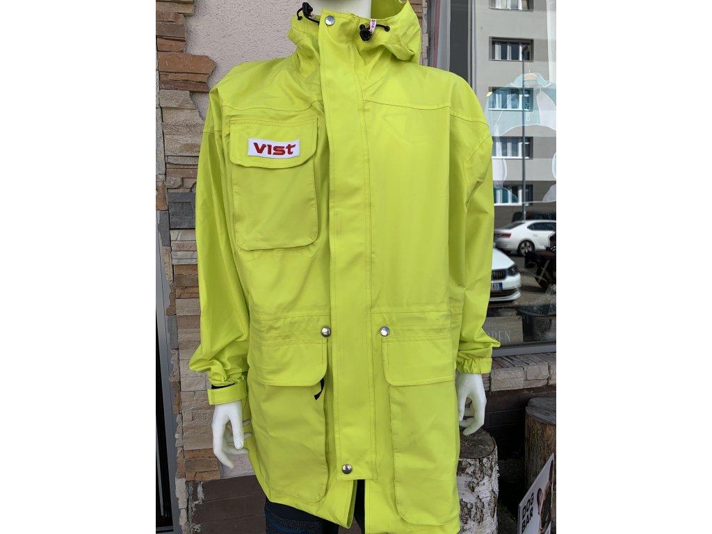 Vist raincoat sulphur 1920px