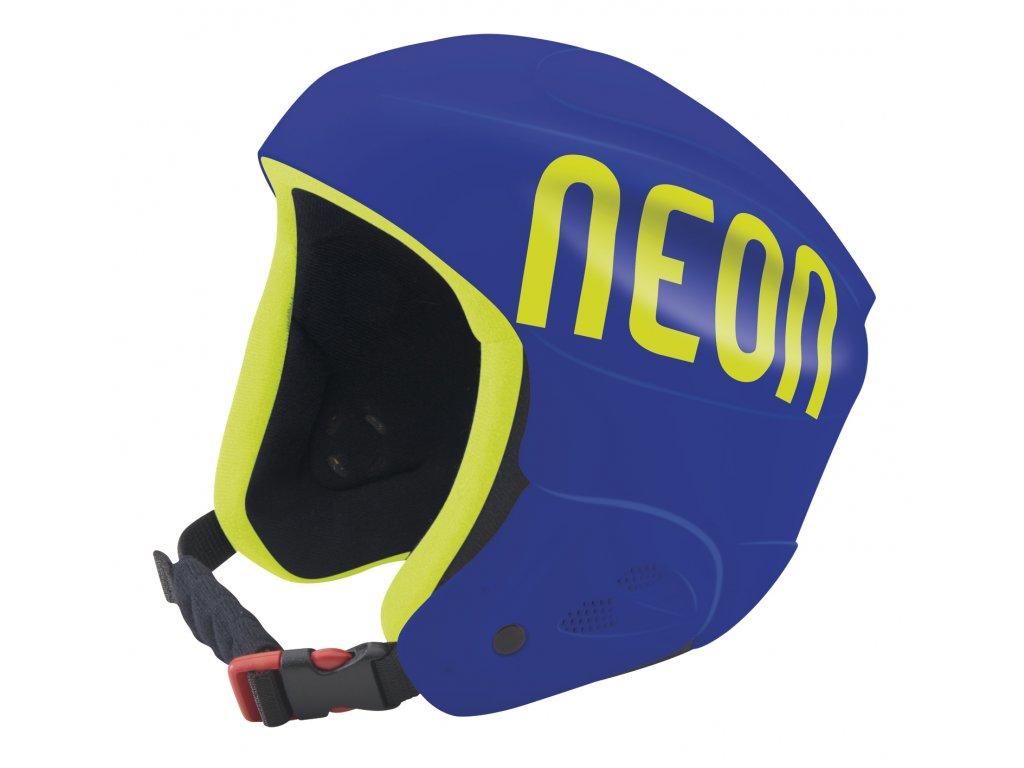 HERO09 HR06