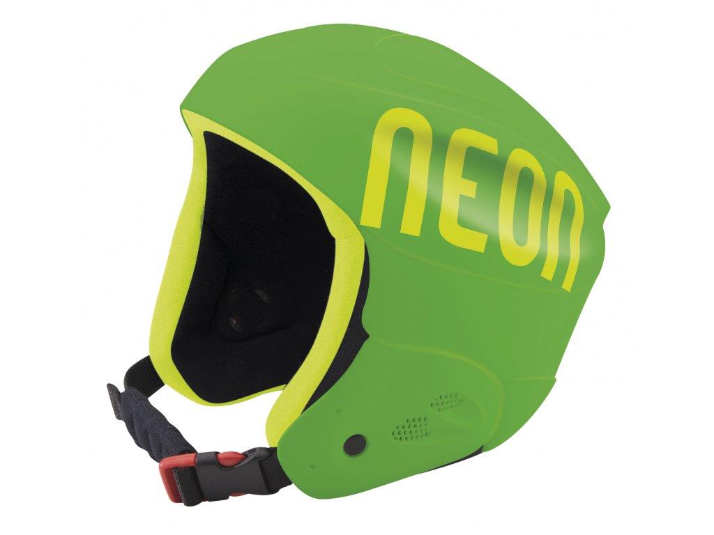 HERO02