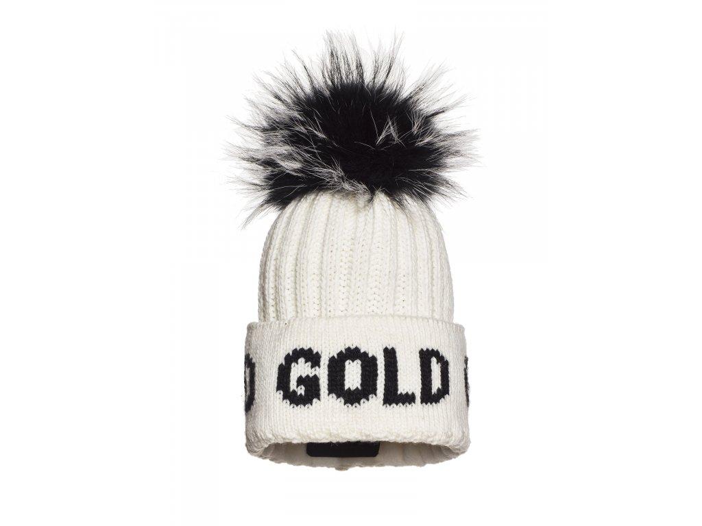 GOLDBERGH GB4210203000 800 Hodd