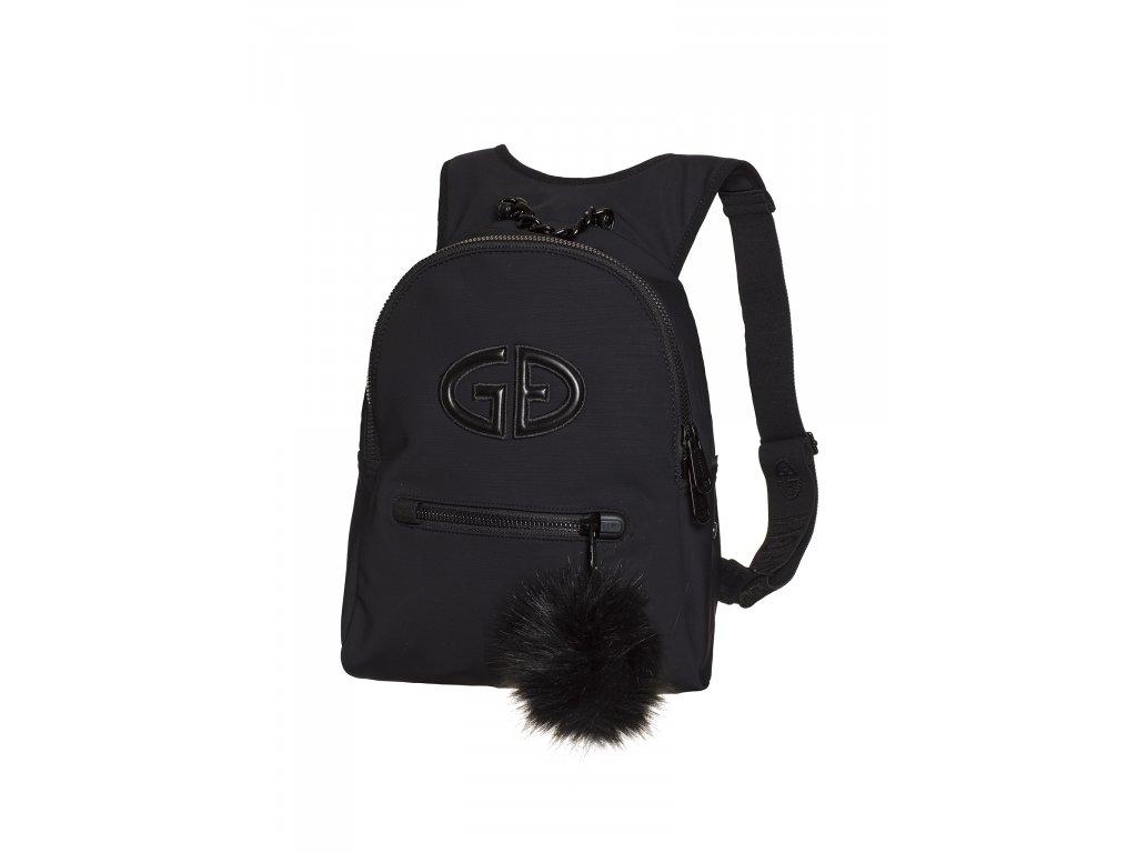 GOLDBERGH GB8311203000 900 1 Blackpack