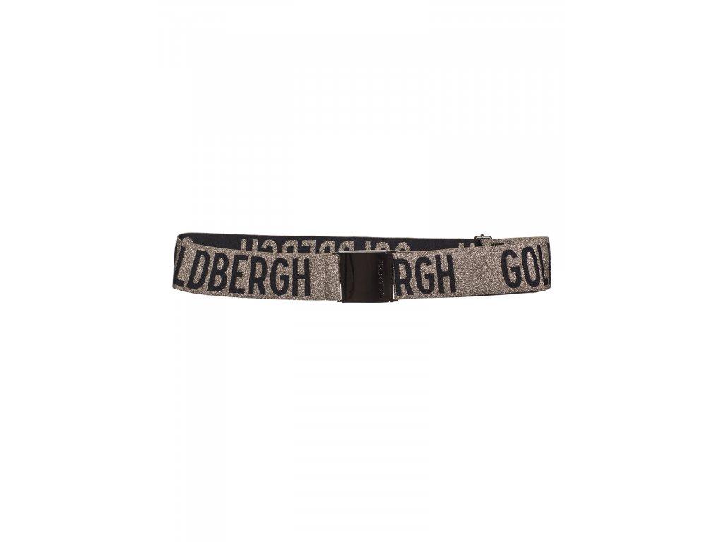 GOLDBERGH GB8511204000 710 Babila