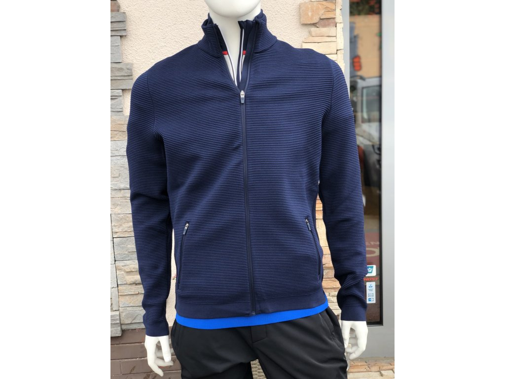 NEWLAND VALTOURNENCHE FULL ZIP N3 3133 NAVYIMG 6033 1920px