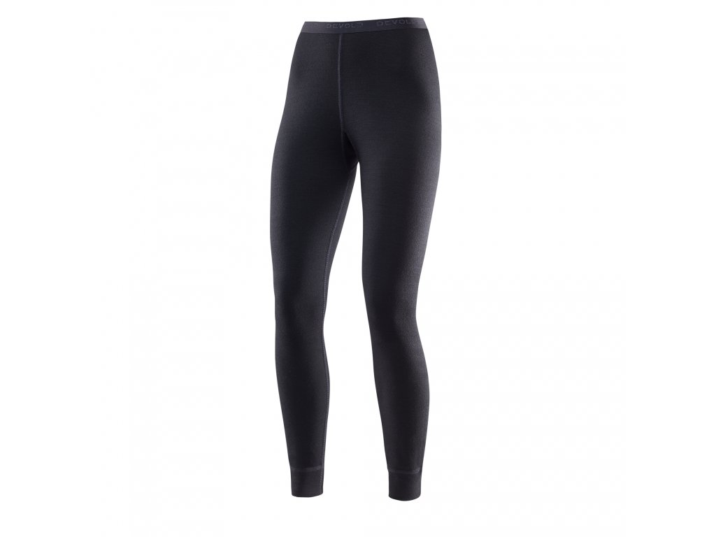 DUO ACTIVE LONG JOHNS WOMAN GO 237 110 A 950A