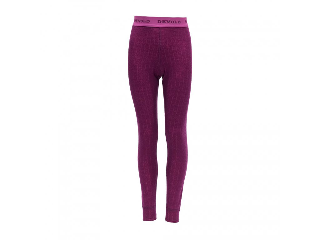 DUO ACTIVE LONG JOHNS GO 239 108 A 211A