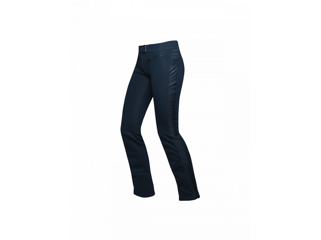 192203.78 LADIES JET Dark Navy