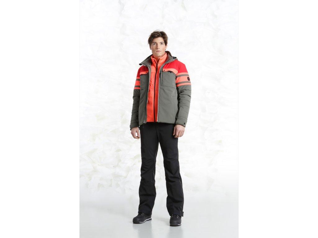 2687269023+2687299000A 1920px pánská lyžařská bunda