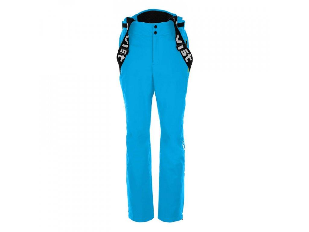 VIST U302SAA 4A4A Skichic LUCA ins. ski pants water short
