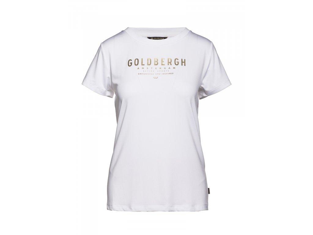 Goldbergh Daisy gb04611211 8000 v