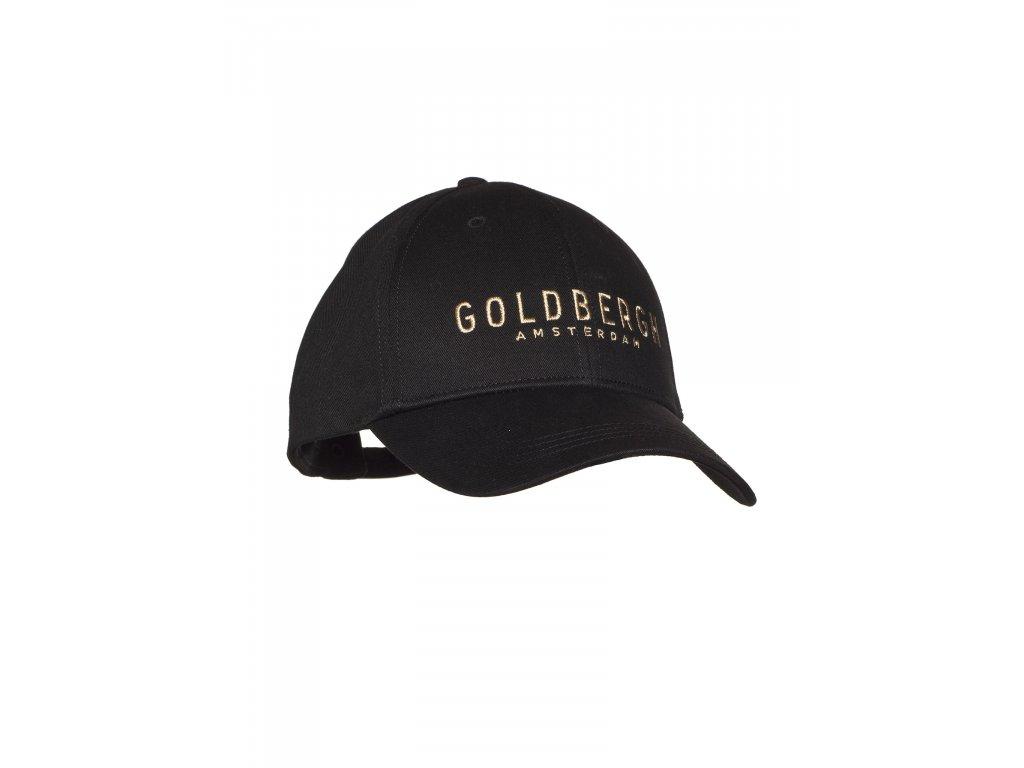GOLDBERGH KENNY GB08010211 7100