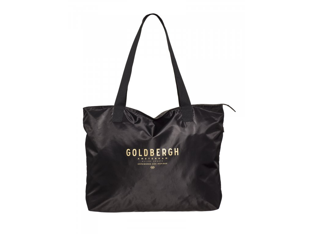 GOLDBERGH KOPAL gb08710211 9000 v