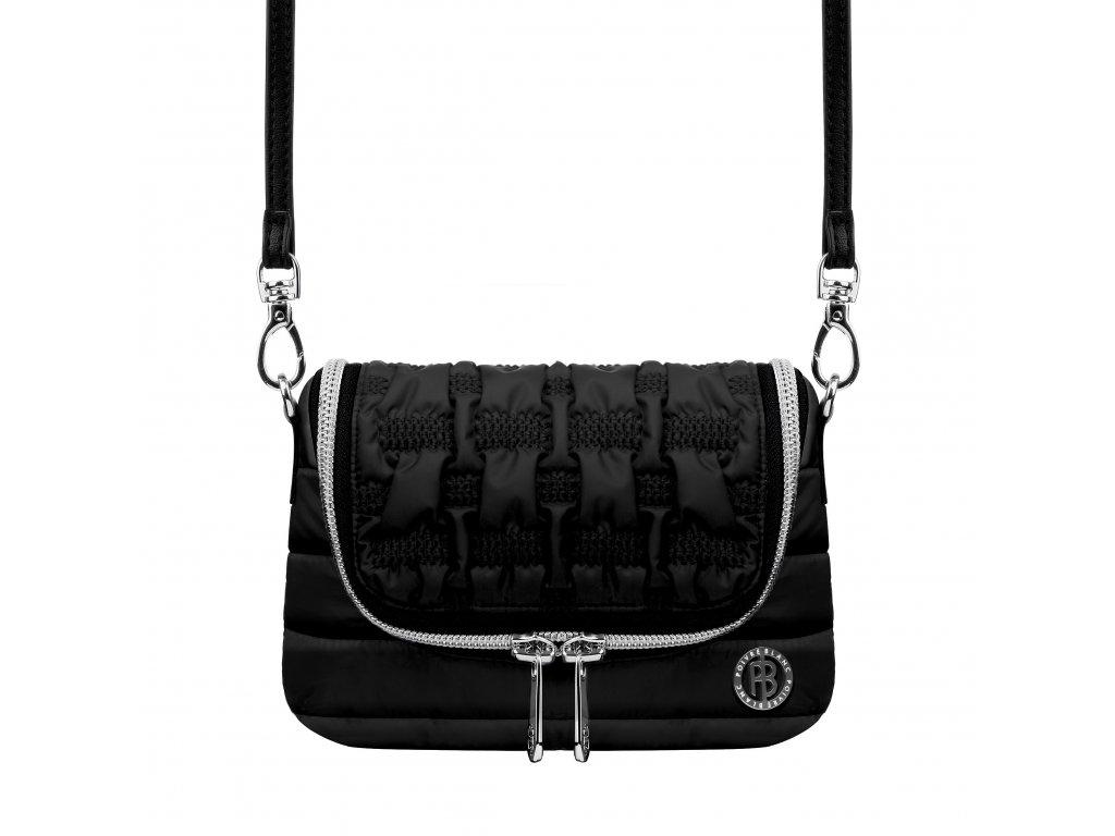 558 poivre blanc w19 9096 wo belt bag black