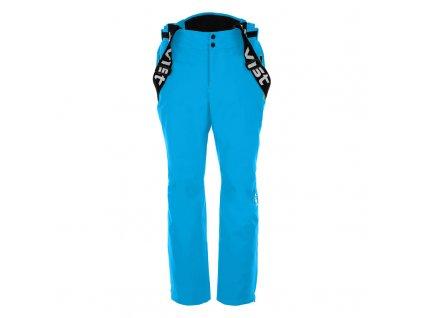 VIST.U3020AA4A4A LUCA ins. ski pants water