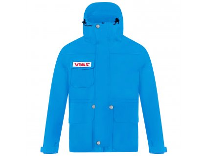 RAIN COAT JUNIOR S15J0894A4A4A WATER