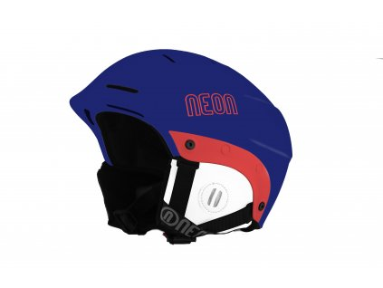 casco king royal