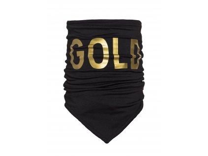 GOLDBERGH GB3016203000 900 A Marigold