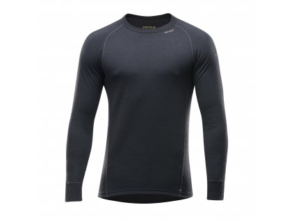 DUO ACTIVE MAN SHIRT GO 237 224 A 951A 1920px