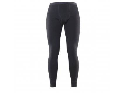 DUA ACTIVE MAN LONG JOHNS GO 237 124 A 950A
