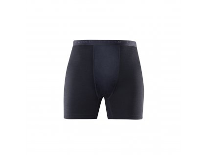 DUO ACTIVE MAN BOXER GO 237 145 A 950A