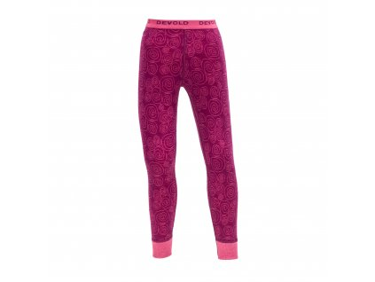 DUO ACTIVE KIDS LONG JOHNS GO 233 106 A 211A 1920px