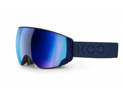 KOO ENIGMA SHADOW Navy 1819