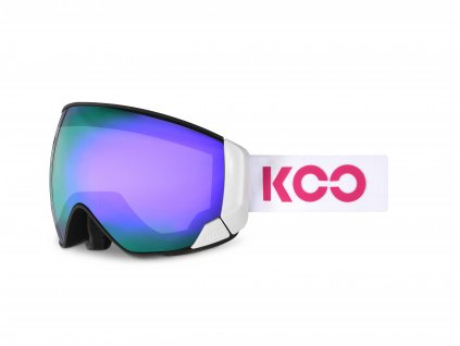 KOO ENIGMA SPORT WHITE ORCHID 1920