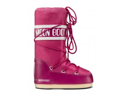 14004400062 MOON BOOT CLASSIC BOUGANVILLE 1920px