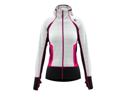 W20025087D 00 19 PULL INSPIRE WOMAN PINK