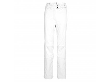 Poivre Blanc 2465160001