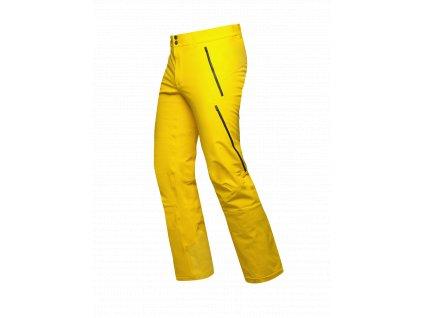 191201.35 MEN CASANNA MAN Cyber Yellow