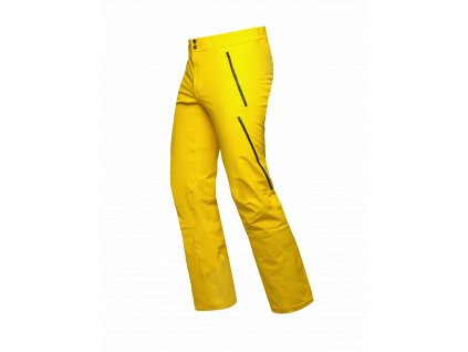 191201.35 MEN CASANNA MAN Cyber Yellow