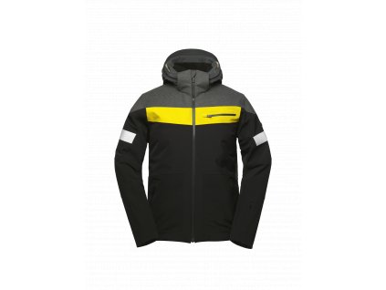 191102.35 MEN BLADE Cyber Yellow