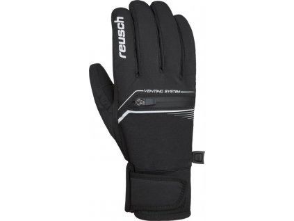 REUSCH LAUREL TOUCH