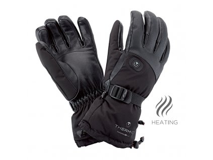 therm ic vyhrivane rukavice powergloves ladies v2