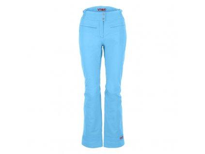 VIST.D3000AA4B4B LIA ins. ski pants prince front