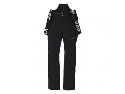 VIST U3030AA 9999 Skichic LIVIO ins.ski pants black