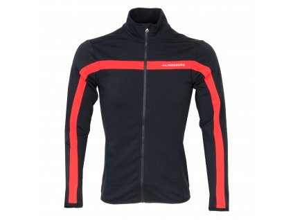 jlAW18 Kimball jarvis jkt field racing red 1 1920px