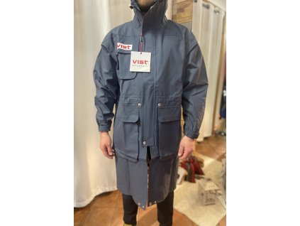 vist rain coat ardesiaimage 72192707 1920px